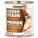 White Oil Base Primer Sealer Stain Killer Bond Coat