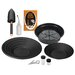 <strong>Deluxe Gold Panning Kit</strong> by Stansport
