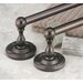 """<strong>Chenille 24"""" Wall Mounted Towel Bar</strong> by Gatco"""