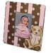 <strong>Lexington Studios</strong> Children and Baby Cocoa Cabana Decorative Picture Frame