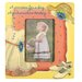 <strong>Children and Baby Party Dress Large Picture Frame</strong> by Lexington Studios