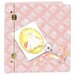<strong>Children and Baby It's a Girl Large Book Photo Album</strong> by Lexington Studios