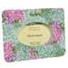 <strong>Home and Garden Hydrangea Small Picture Frame</strong> by Lexington Studios