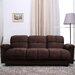 Gold Sparrow Phila Convertible Sofa