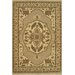 <strong>American Home Rug Co.</strong> American Home Classic North West Taupe/Beige Rug
