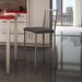 "<strong>Urban Style 30"" Alan Bar Stool</strong> by Amisco"