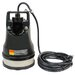 1500 GPH Submersible Pump