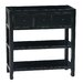 Ming Small Console Table