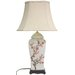 Blossom Vase Table Lamp