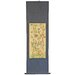<strong>Bamboo Blossom Wall Hanging</strong> by Oriental Furniture
