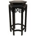 <strong>Plant Stand</strong> by Oriental Furniture