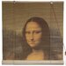 Mona Lisa Bamboo Blinds