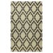 <strong> IMX7940imx7940</strong> by Bashian Rugs