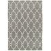 <strong>Adana Gray Rug</strong> by LR Resources