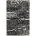 <strong>Rajani Gray/Multi Rug</strong> by LR Resources