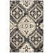<strong>Rajani Gray Rug</strong> by LR Resources