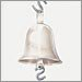 <strong>Ant-Off Ant Guard Bell</strong> by Artline