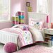 Spring Bloom Comforter Set