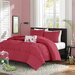 <strong>Mirimar Comforter Set</strong> by Mi-Zone