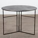 <strong>Ennis Dining Table</strong> by Wildon Home ®