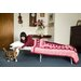<strong>iBed in a Box Guest Bed</strong> by Corner II LTD