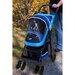 <strong>Pet Gear</strong> Sport Standard Pet Stroller