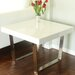 <strong>Liana End Table</strong> by Pangea Home
