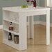 <strong>Counter Height Dining Table</strong> by Monarch Specialties Inc.
