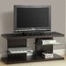 """<strong>48"""" TV Stand</strong> by Monarch Specialties Inc."""