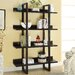 <strong>Monarch Specialties Inc.</strong> Open Concept Display Etagere