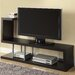 "Monarch Specialties Inc. 60"" TV Stand"