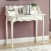 <strong>Secretary Desk</strong> by Monarch Specialties Inc.