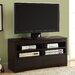"<strong>Monarch Specialties Inc.</strong> 47"" TV Console"