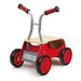 HaPe Push and Pull Little Rider