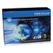<strong>TK132 Compatible Toner Cartridge, 7200 Page Yield, Black</strong> by Premium