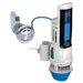 Danco HydroRight Drop In Dual Flush Converter