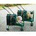 <strong>Original Standard Pet Stroller</strong> by Kittywalk Systems