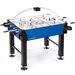 "Carrom Signature Dome 58"" Hockey Table"