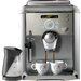 <strong>Platinum Swing Up Espresso Machine</strong> by Gaggia
