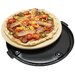 "14"" Pizza Stone Kit"