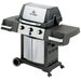 Signet 20 Gas Barbecue Grill