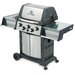 Signet 90 Barbecue Grill