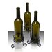 <strong>Vinotemp</strong> Wine Bottle Candle Holder (Set of 3)