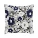 <strong>Elsa Euro Sham (Set of 2)</strong> by DwellStudio