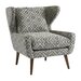 <strong>Cooper Chair</strong> by DwellStudio