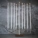 DwellStudio Modern Menorah