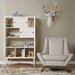 DwellStudio Owls Creative Play Set
