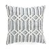 DwellStudio Greenbrier Dusk Pillow