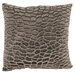 <strong>Decorative Pillow</strong> by Wayborn