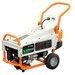 <strong>Portable 3,250 Watt Liquid Propane Generator</strong> by Generac